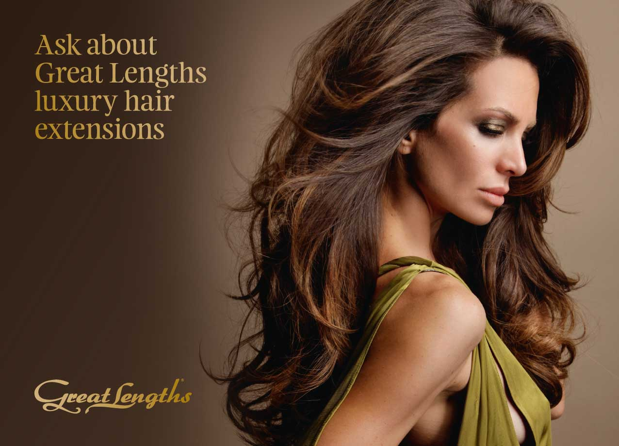 Great Lengths Hair Extensions Uk 98