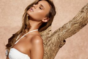 Spray Tanning Tips, From Our Ruislip Beautician Samara