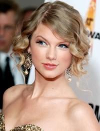 fake bob Taylor Swift
