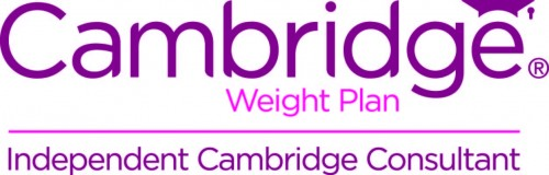 Independent_Cambridge_Consultant_logo