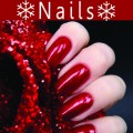 Gel nail offers Ruislip