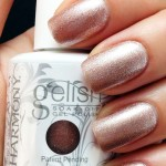 gel nails ruislip