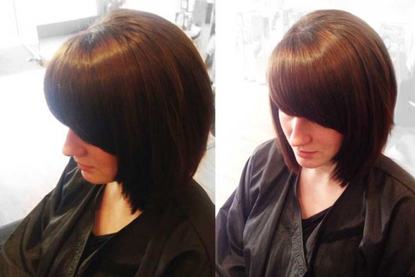 jess client after ruislip hair salon jpg