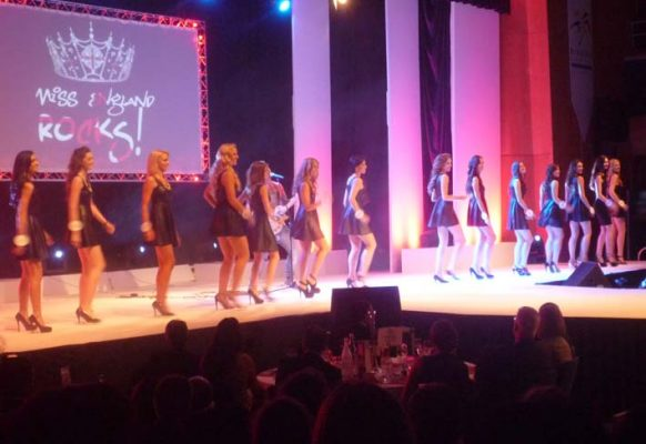 miss england 2014 final fifteen carina tyrell miss england