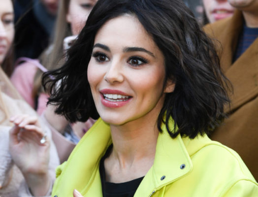 Cheryl S New Hair Bob On Or Bob Off Www Comb Hair